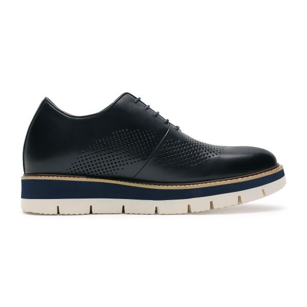 Bounce Oxford Sneakers