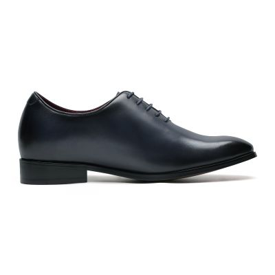 The Met Oxford - Midnight Navy